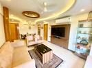 3 BHK Flat  For Sale  In Shree Yashraj Chs In Yashraj Building