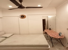 4 BHK Flat  For Sale  In Andheri East