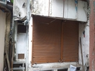 Shop for sale in Ghorpadi , Pune