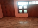 4 BHK Flat  For Sale  In Sector 11