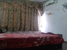 3 BHK In Independent House  For Rent  In Basavanagudi