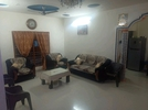 4 BHK In Independent House  For Rent  In Ambattur