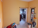 2 BHK Flat  For Sale  In Aishwaryam Flats In Madipakkam