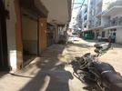 Shop for sale in Lado Sarai , Delhi