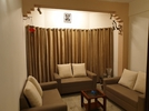 3 BHK Flat  For Sale  In Aishwarya Apartments In Ashok Nagar