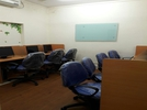 Co-Working space  for sale in Kengeri Satellite Town , Bangalore