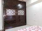 1 BHK Flat  For Sale  In Ashar 16 In Thane West