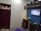1 RK Flat  For Sale  In Dadasaheb Gaikwad Nagar Housing Society In Malad West Malwani