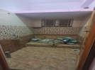 2 BHK In Independent House  For Rent  In Anekal