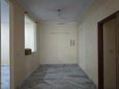 2 BHK In Independent House  For Sale  In Duhai