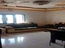 2 BHK Flat  For Sale  In Shine Homes In Kolathur
