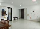 3 BHK Flat  For Sale  In Runwal Elina In Andheri East