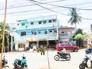 Shop for sale in Malkajgiri , Hyderabad