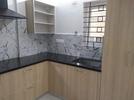 3 BHK Flat  For Rent  In Susheel In Nagendra Block