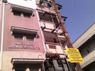 3 BHK Flat  For Sale  In Sai Surabhi Lakshmi Apartment In Kachiguda