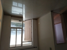 1 BHK Flat  For Sale  In Bestech - Park View Residency In Palam Vihar