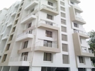 2 BHK Flat  For Sale  In Mantra Majestique Fifth Avenue In Hadapsar