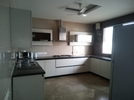 3 BHK Flat  For Sale  In Apartment In Anand Niketan,