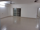 2 BHK Flat  For Sale  In Kumar Picasso In Hadapsar