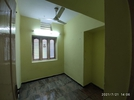 2 BHK In Independent House  For Sale  In Binnipete