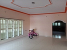 2 BHK In Independent House  For Rent  In Mathikere