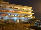 Showroom for sale in Sector 42 , Faridabad