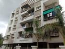 2 BHK Flat  For Sale  In Sainik Residency Phase 8 In Bopkhel