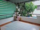 1 BHK Flat  For Sale  In Rutika Apartment, Pashan In Pashan