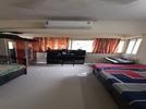 1 BHK Flat  For Sale  In Snehdhara Chs In Vile Parle West