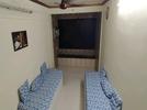 1 BHK Flat  For Sale  In Om Chs In Ghatkopar West