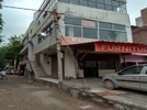 Shop for sale in Sadh Nagar , Delhi