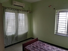 4 BHK Flat  For Sale  In Prapancha Apartments In Thoraipakkam