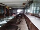 Showroom for sale in Safdarjung Enclave , Delhi