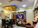 2 BHK Flat  For Sale  In Haware Citiy Chs In Thane West