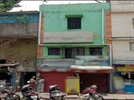 Shop for sale in Mandaveli , Chennai