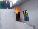 1 BHK In Independent House  For Sale  In Moghalpura