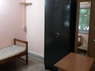 2 BHK Flat  For Sale  In Medhi Park In Aundh