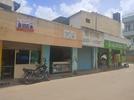 Shop for sale in J. P. Nagar , Bangalore