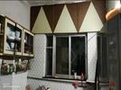 1 BHK Flat  For Sale  In Laxmi Vihar Co Op Society  In Malwadi Road
