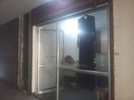 Shop for sale in Nit 3 Main Road , Faridabad
