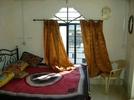 1 BHK Flat  For Sale  In Ravi Apartments In Kondhwa