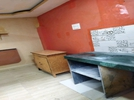 1 RK In Independent House  For Sale  In Amboli, Andheri West