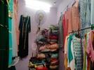 Shop for sale in Krishna Nagar , Delhi