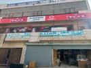 Showroom for sale in Ghaziabad , Ghaziabad