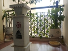 3 BHK Flat  For Sale  In Apex Athena In Sector-75