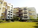 2 BHK Flat  For Sale  In Rustic Paradise In Chikhali