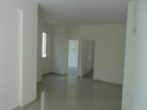 3 BHK Flat  For Sale  In Emaar Mgf Palm Hills In Sector 77
