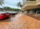 2 BHK Flat  For Sale  In Andheri West