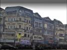 Shop for sale in Shivlal Motilal Mansion , Mumbai