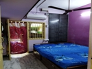 2 BHK Flat  For Sale  In Chintadripet